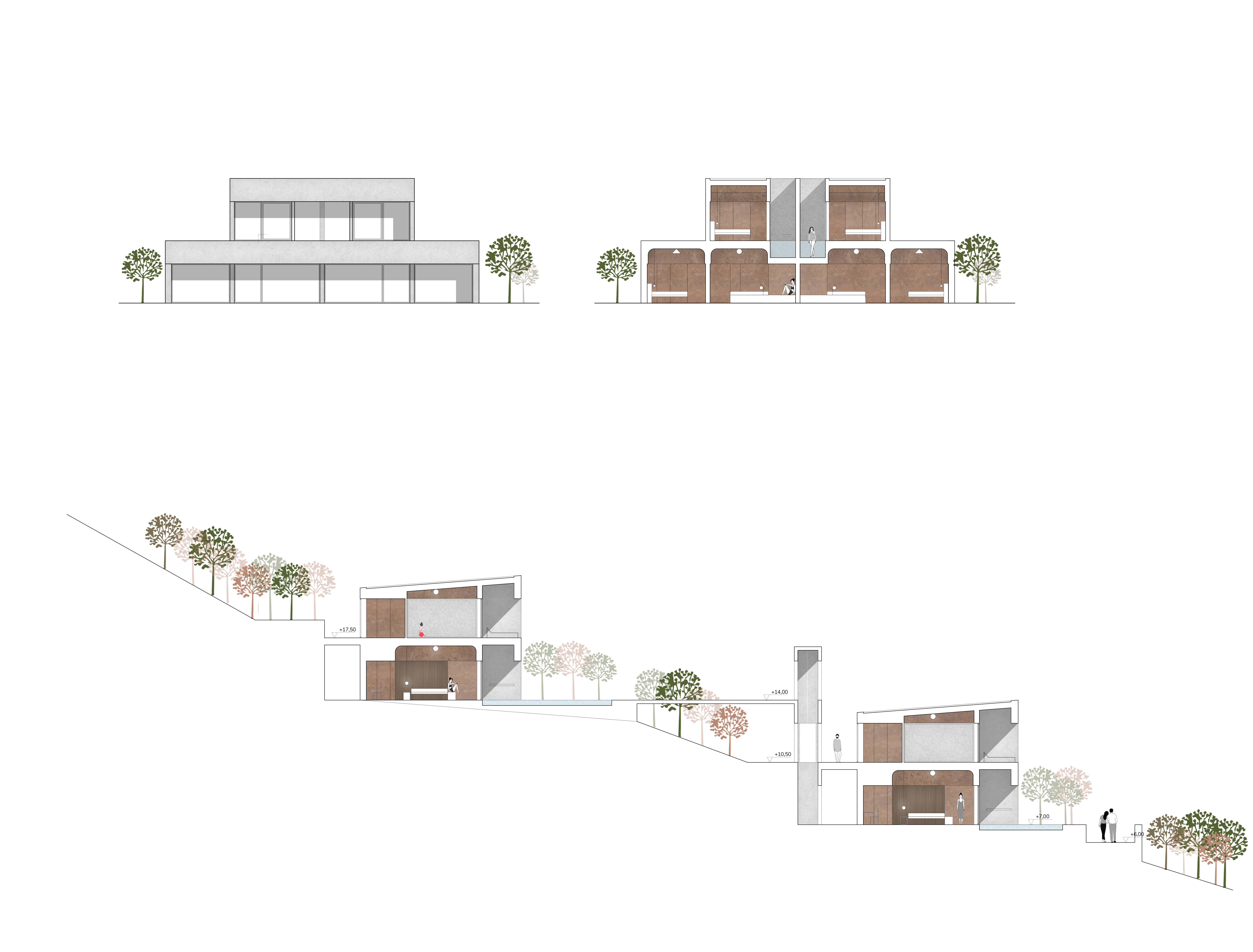 sezione e prospetto camere-A3_oriz (2)